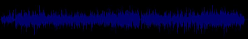 waveform of track #158749