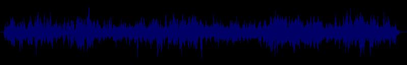 waveform of track #158776