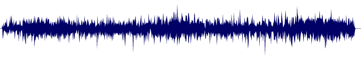 waveform of track #158778