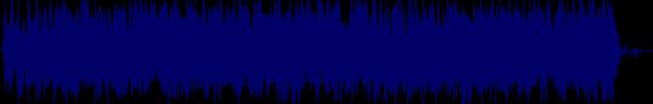 waveform of track #158784