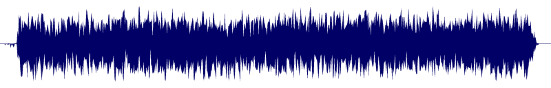waveform of track #158811