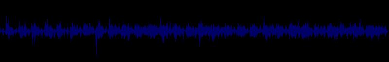 waveform of track #158816