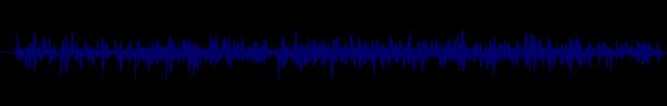 waveform of track #158826