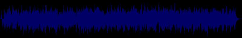 waveform of track #158828