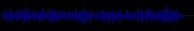 waveform of track #158835