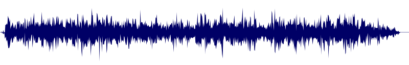 waveform of track #158839
