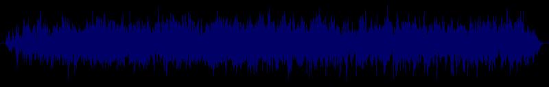 waveform of track #158842