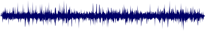 waveform of track #158846