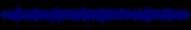 waveform of track #158847