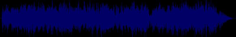 waveform of track #158850
