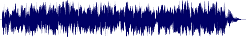 waveform of track #158855