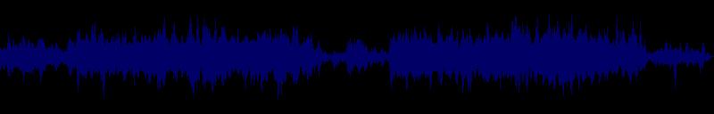 waveform of track #158856