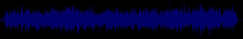 waveform of track #158859