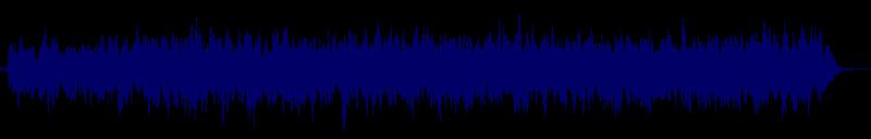waveform of track #158860