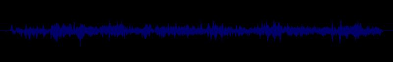 waveform of track #158881