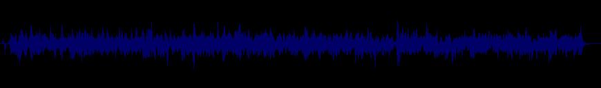 waveform of track #158893
