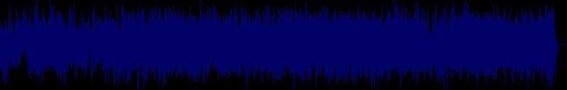 waveform of track #158894