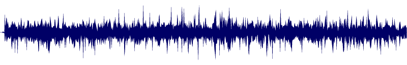 waveform of track #158898