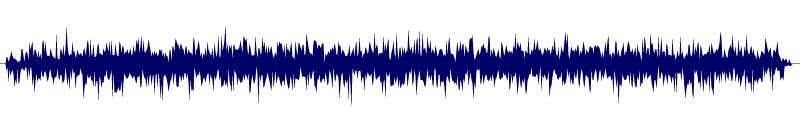 waveform of track #158903