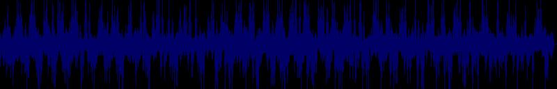 waveform of track #158906