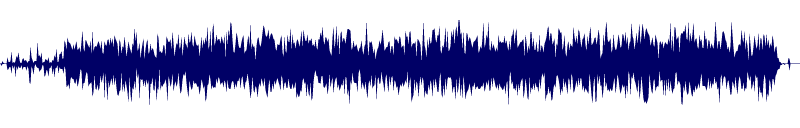 waveform of track #158910