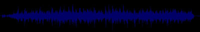 waveform of track #158915