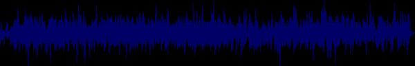 waveform of track #158918