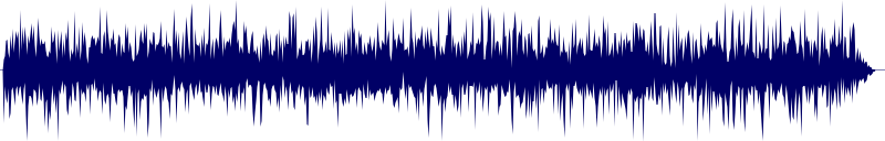 waveform of track #158923