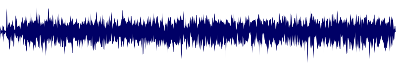 waveform of track #158933