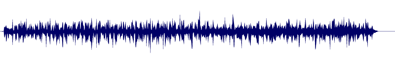 waveform of track #158944