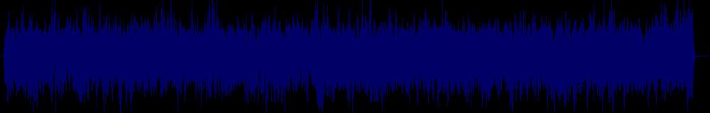 waveform of track #158949