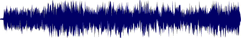 waveform of track #158963