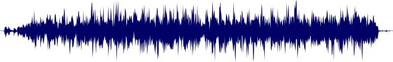 waveform of track #158967