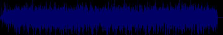 waveform of track #158972