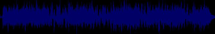 waveform of track #158978
