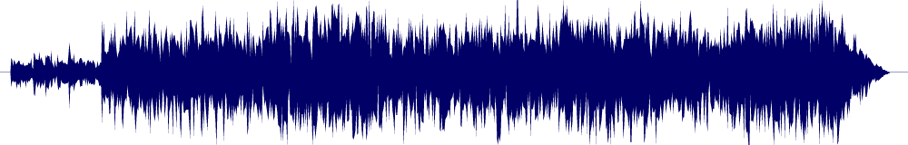 waveform of track #158995