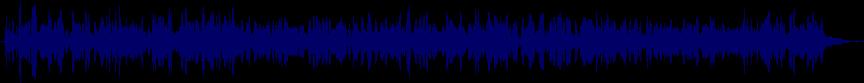 waveform of track #15913