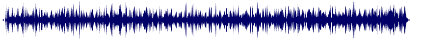 waveform of track #15914