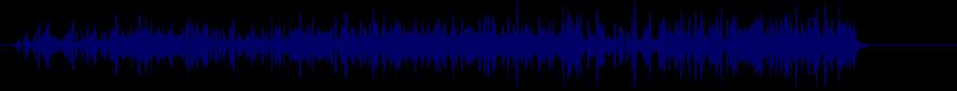 waveform of track #15919