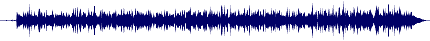waveform of track #15920