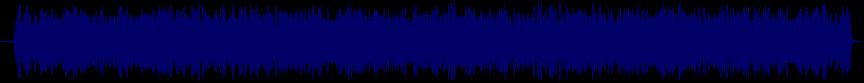 waveform of track #15924