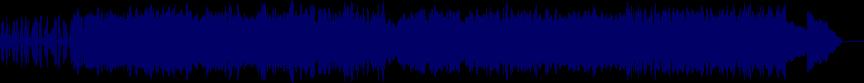 waveform of track #15925