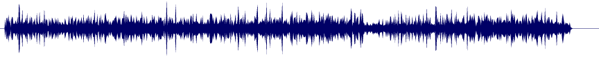 waveform of track #15948