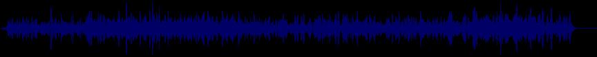 waveform of track #15949