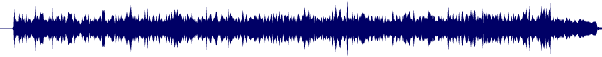 waveform of track #15958