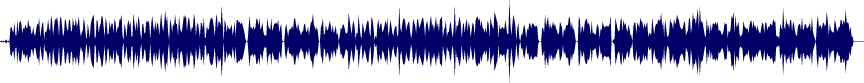 waveform of track #15964