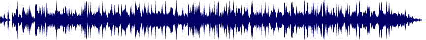 waveform of track #15966