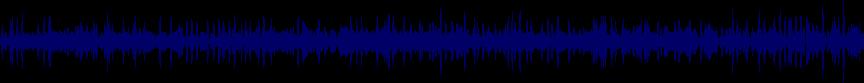 waveform of track #15978
