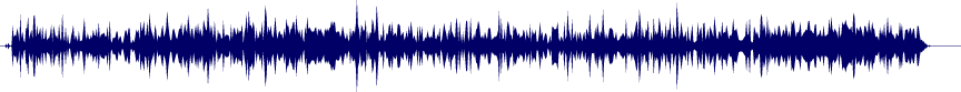 waveform of track #15983