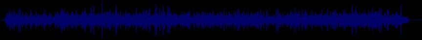 waveform of track #15986